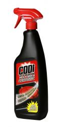 Codi ceramic 750 ml finclub