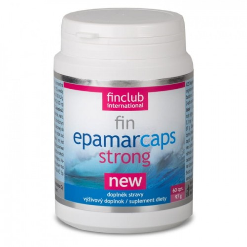 fin-epamarcaps-strong-new-original.jpg